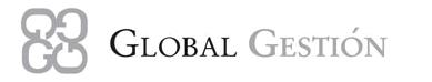 global gestion